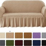 Top 10 Best sofa slipcovers Reviews for 2020