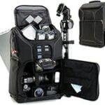 Top 10 best best backpack camera bags