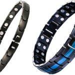 Top 10 Best Magnetic Bracelets Reviews