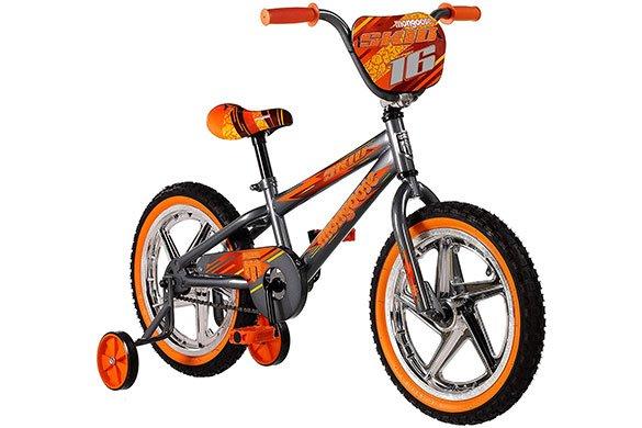 Top 10 best cheap bmx bikes Reviews