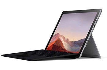 Best Microsoft Surface Pro Reviews [Our 10 Picks]