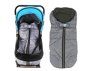 Top 10 Best Baby Sleeping Bags in 2020 Reviews