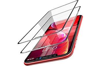 Top 10 Best iPhone 11 Screen Protectors