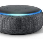 Top 10 Best SMART SPEAKER Reviews