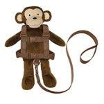 toddler walker harness