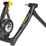 Best magnetic bike trainer reviews