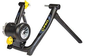 Best magnetic bike trainer reviews