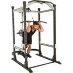 10 Best Weight Lifting GYM Exercise Equipment for Weight Loss in House