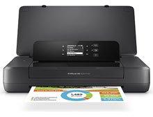 best home wireless printer