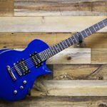 best bass guitars under 300