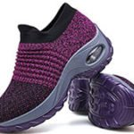 Top 10 best lightweight running sneakers