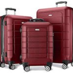Top 10 best luggage brands