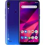 Top 10 Best smartphone review