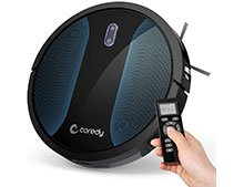 Top 10 best robot vacuum cleaner review