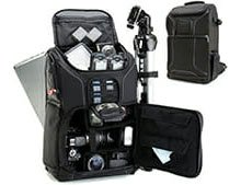 Top 10 best best backpack camera bags
