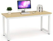 Top 10 best buy computer desk reviews