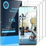 Top 10 best buy samsung galaxy s10 screen protector
