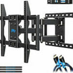 Top 10 best buy tv wall mount review