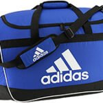 Top 10 Best Basketball Bags Review