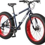 Top 10 Best Folding Mountain Bikes Reviews