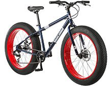 Top 10 Best Folding Mountain Bikes Reviews