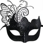 Top 10 Best Masquerade Masks for Men Reviews