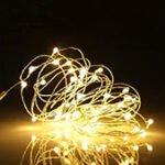 Top 10 Best Rope Lights Reviews