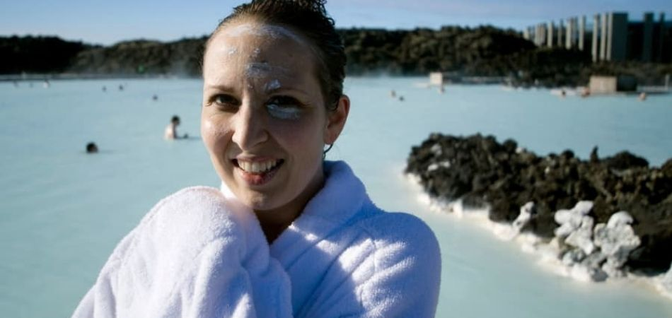 How To Use Dead Sea Mud Mask