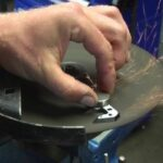 How to Sharpen Electric Sheep Shears