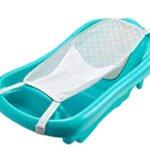 Top 10 Best Baby Bathtub Reviews