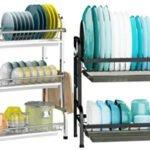 Top 10 Best Dish Dryer Machine