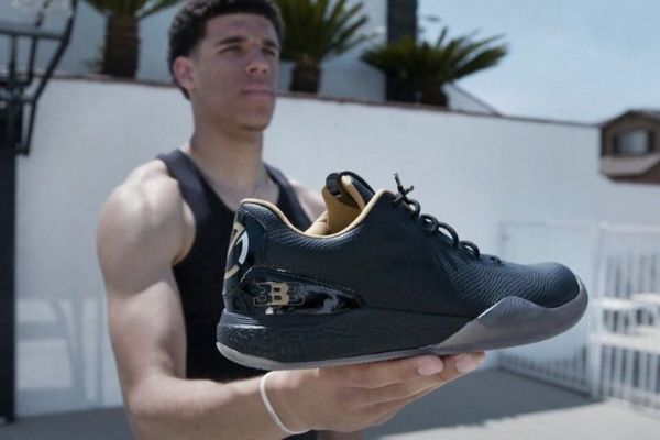 Why Are Basketball Shoes So Expensive