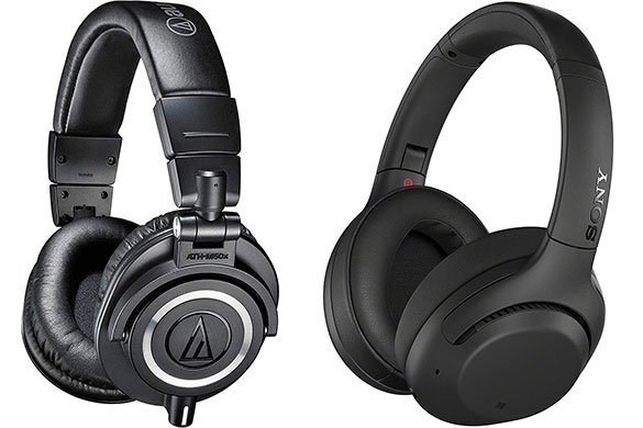 Top 10 Best jacksepticeye headphones