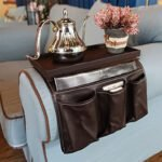 Top 10 Best sofa arm trays Reviews