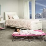 Top 10 best daycare sleeping cots for kids
