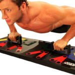 Top 10 best push up equipment Reviews