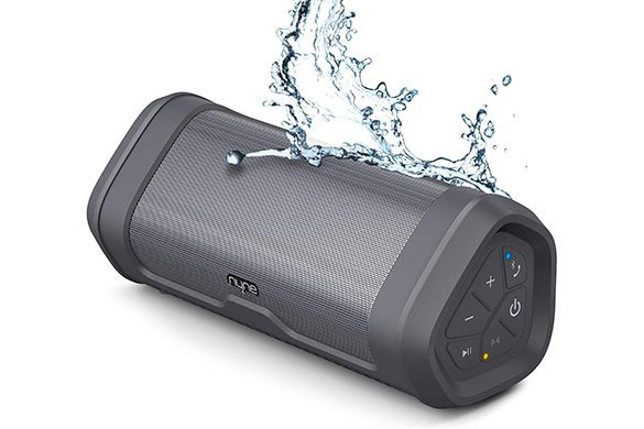 Best OontZ Angle & nyne Portable Bluetooth Speaker Reviews