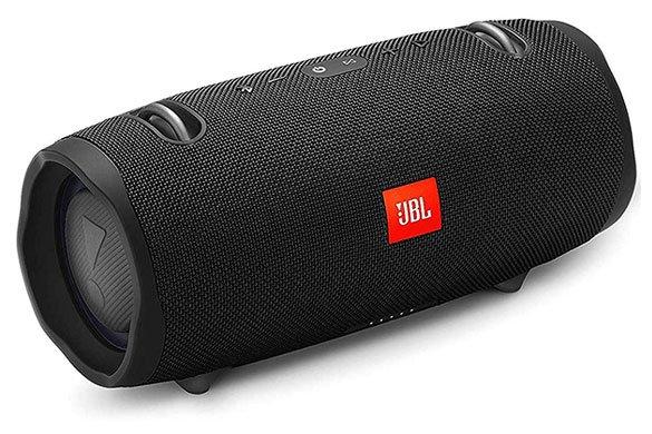 10 best portable speaker for ipod Reviews