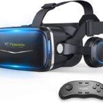 Best VR headset nexus 6p Reviews