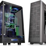 Best wall mount computer cases Reviews